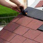 De voordelen van het aanbrengen van bitumen dakbedekking